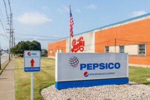 Levante Ideias - PepsiCo
