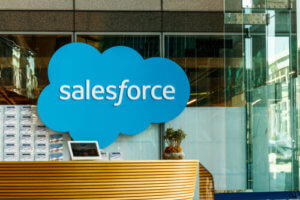 Levante Ideias - Salesforce