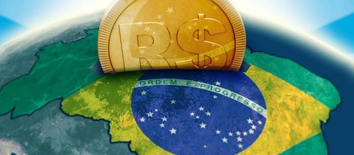 Levante Ideias - Economia Brasileira deve crescer