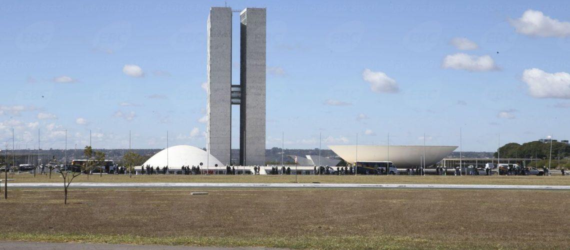 (Antônio Cruz/Agência Brasil)