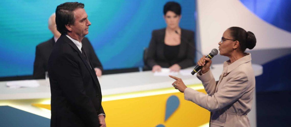 17ago2018---marina-silva-rede-e-jair-bolsonaro-psl-durante-debate-da-redetvistoe-nesta-sexta-feira-17-1534562302855_1920x1280