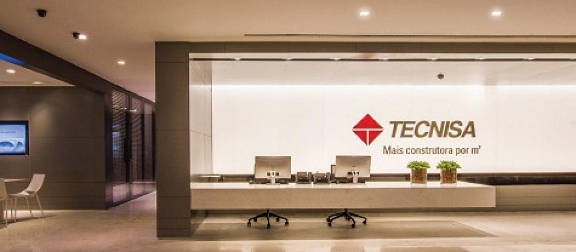 20170904015218_tecnisa-empresa-2
