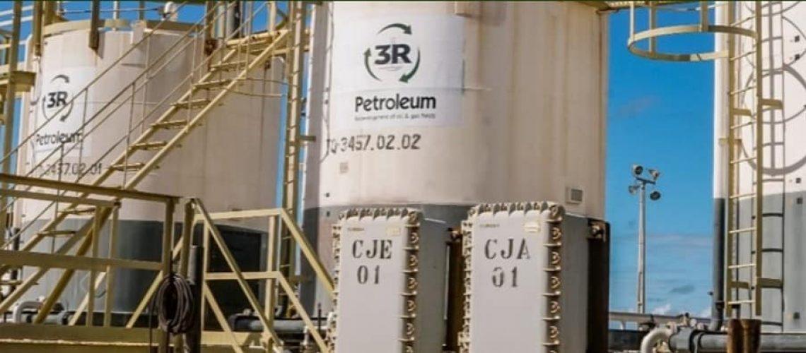 Levante Ideias - Petroleum rrp3