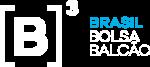 B3_logo_white-13eb208d0cf8c7db64853bec39bc540defcb8686aaf79281de678bbdf0f58294