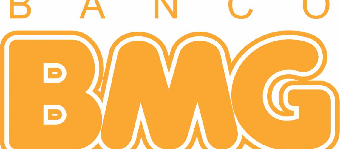 Banco_BMG