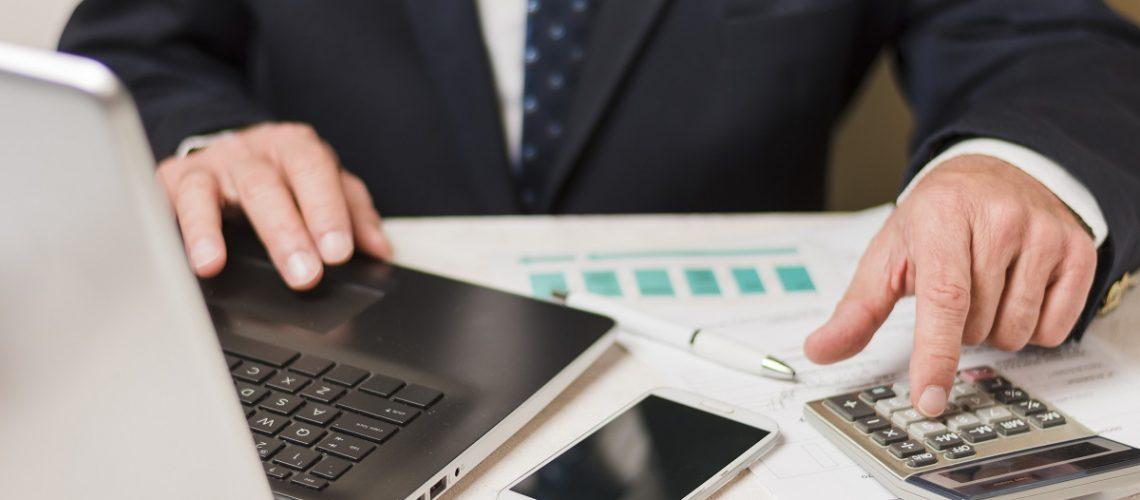 Calculadora De Investimentos — Entenda Aqui Para o Que Serve