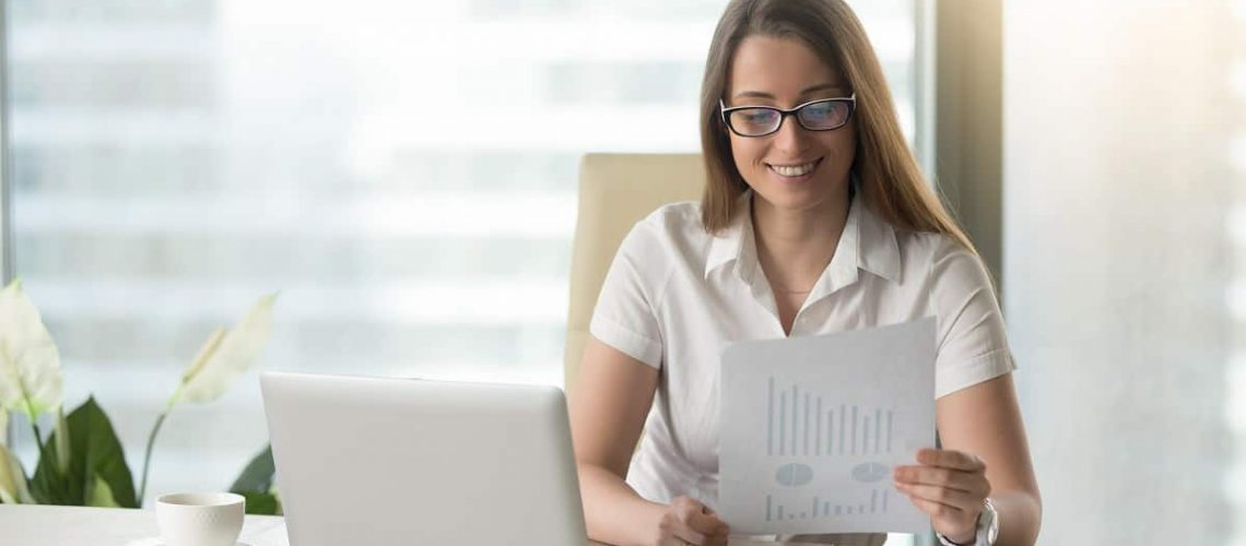 Carteira de Investimentos — O Que É E Como Fazer A Sua 2021
