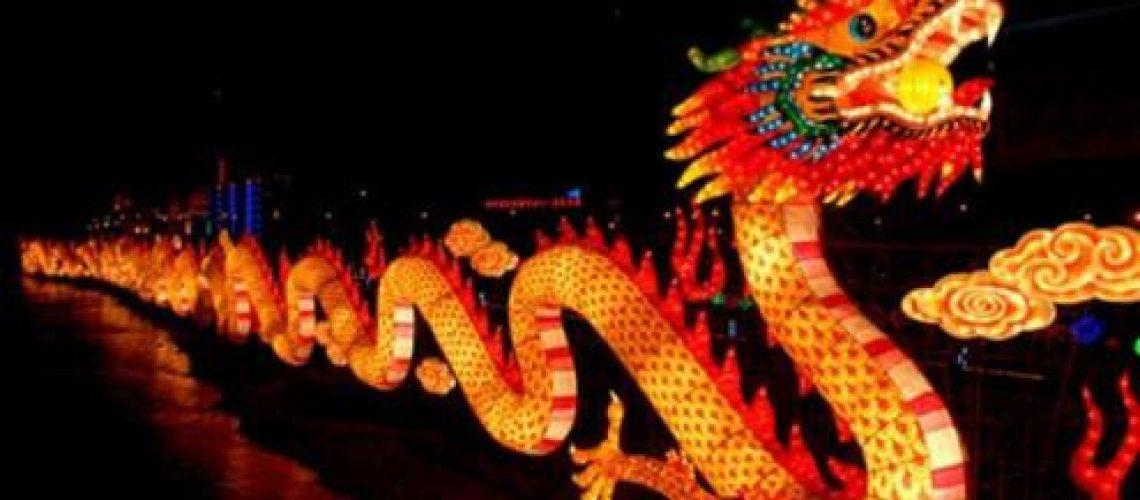 Chinese_Dragon_2012_0