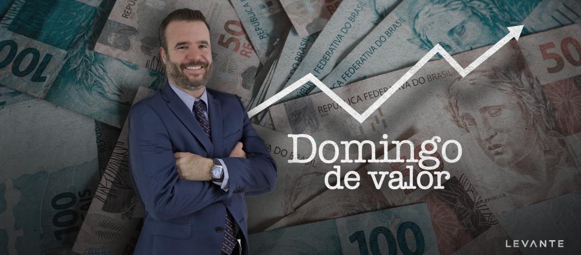 Domingo-de-Valor-1920x900pxl