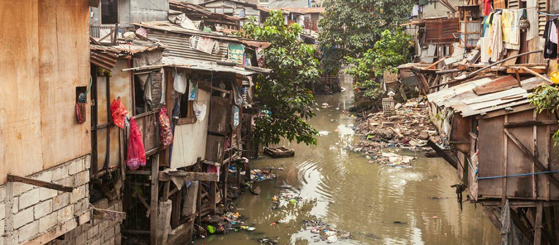 Esgoto-saneamento-básico2-div