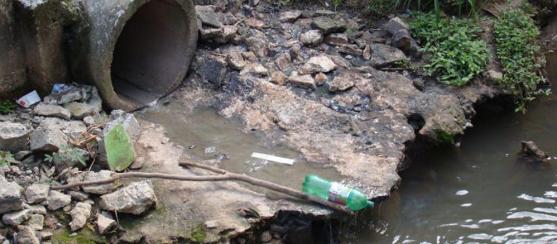 Esgoto-saneamento-básico3-div