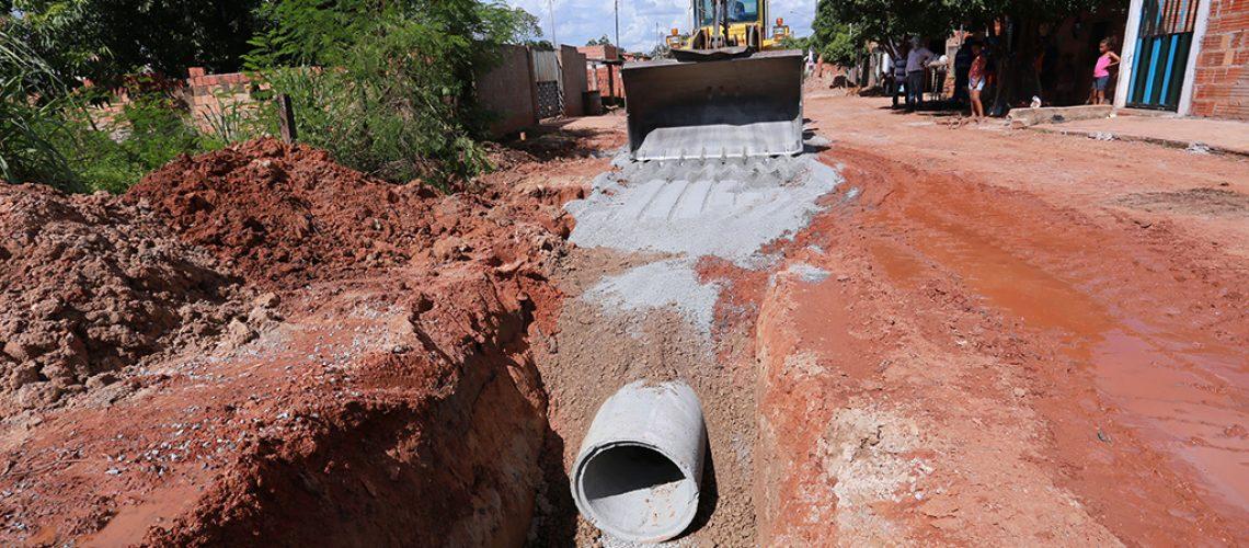 Esgoto-saneamento-básico4-div-ag-brasil