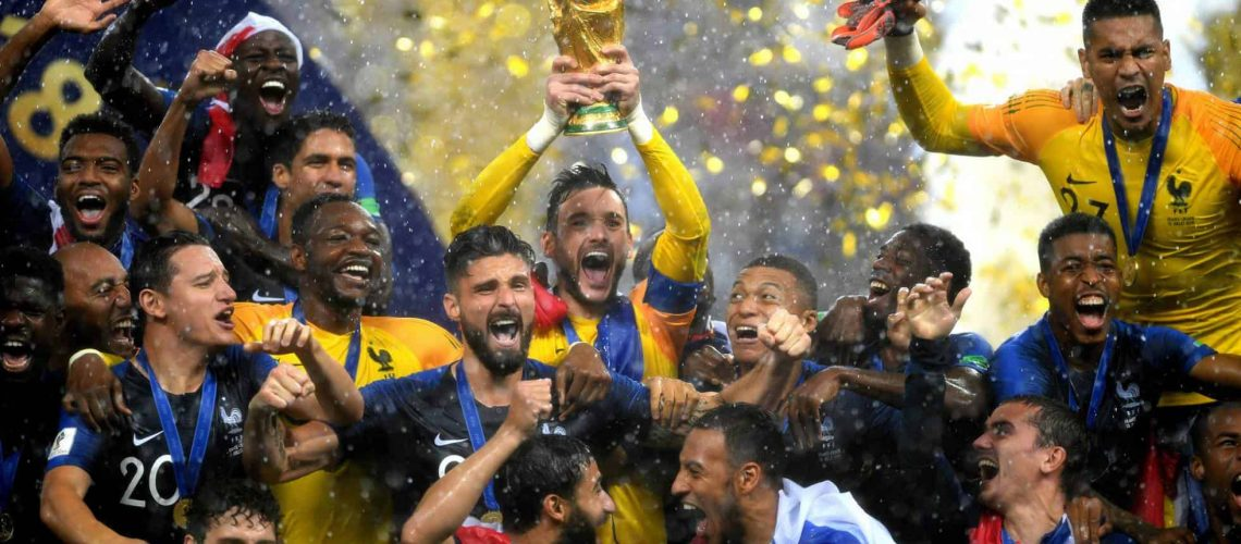 França_campea_Copa