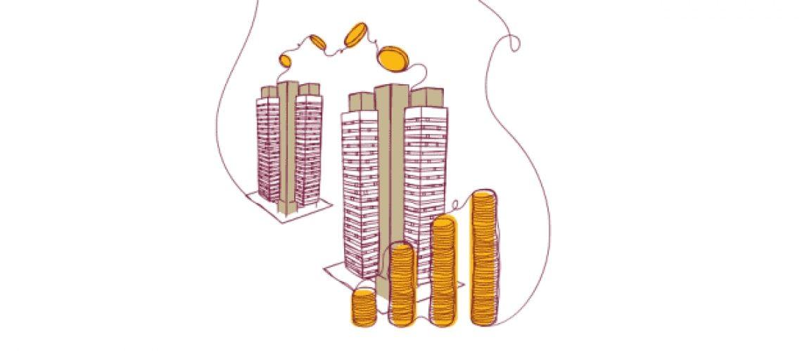 Levante Ideias - Portabilidade Liberdade de escolha para quem investe via Previdência