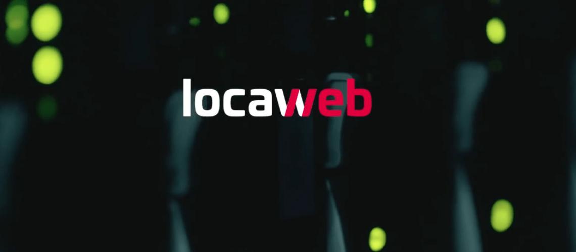 Locaweb - Levante Ideias