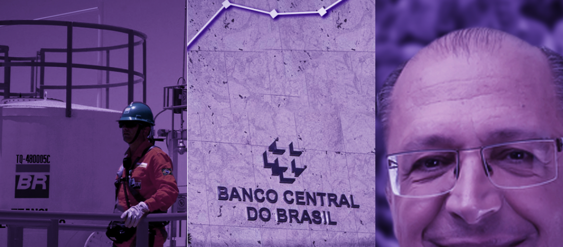Post-Alckmin-juros-e-petrobras (1)