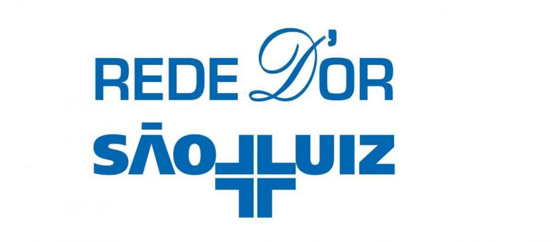 Rede D'or Logo