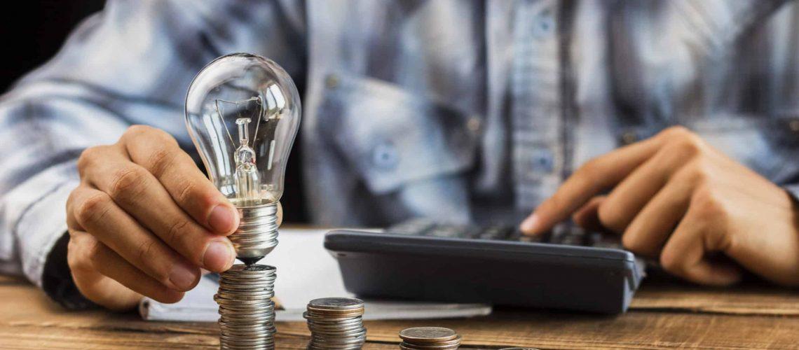 Saiba Onde Investir Com a Taxa Básica De Juros Selic Em Trajetória de Alta