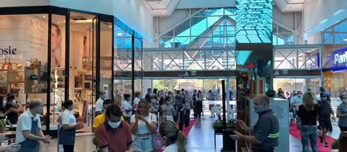 abertura-shopping_div