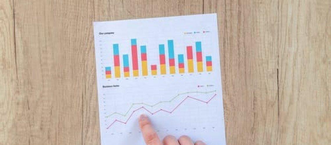 Tenha cautela ao investir em ações IRBR3