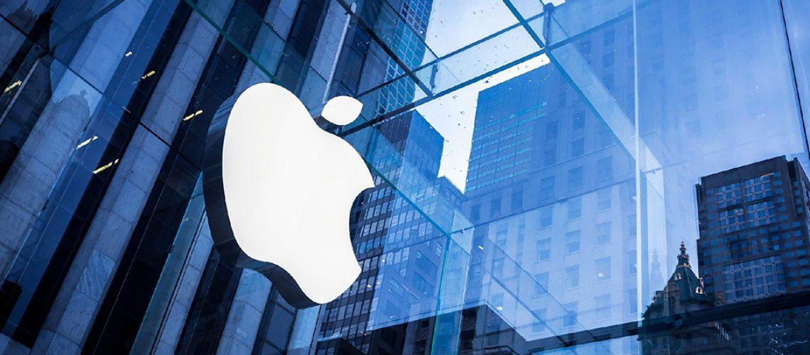 apple2-div