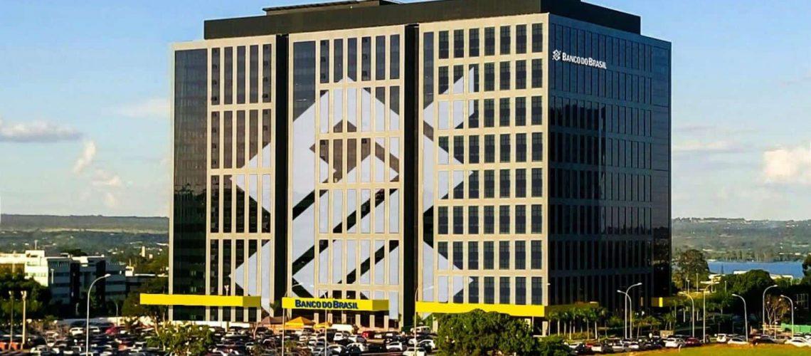 Banco do Brasil - Levante Investimentos