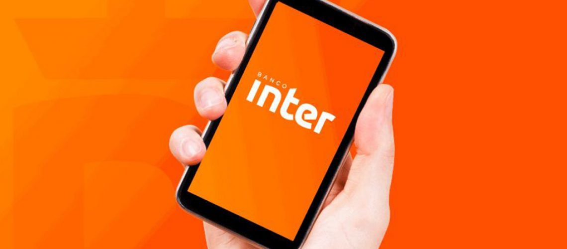 banco-inter--div