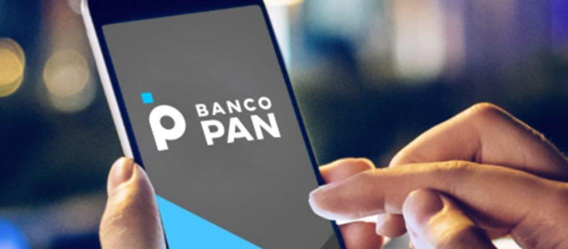 Levante Ideias - Banco PAN