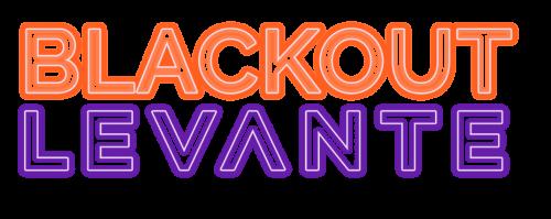 blackout-logo-2