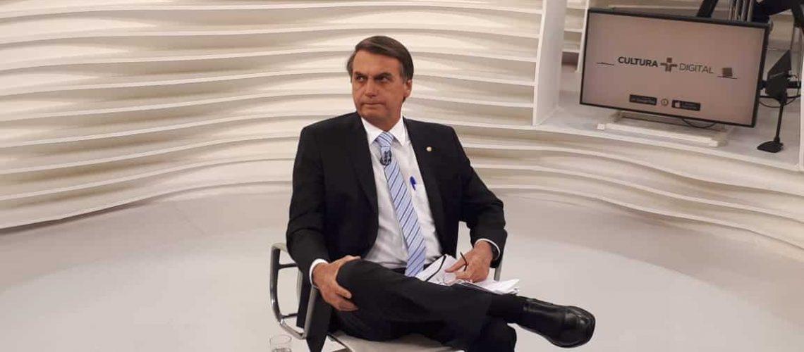 bolsonaro-roda-viva