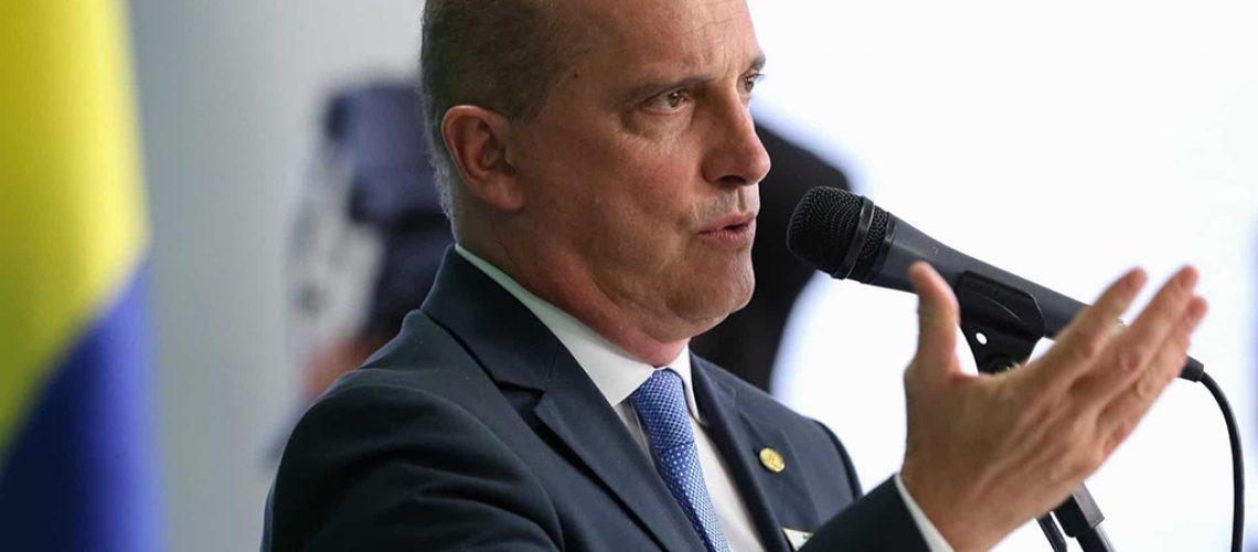 Marcos Correa / PR