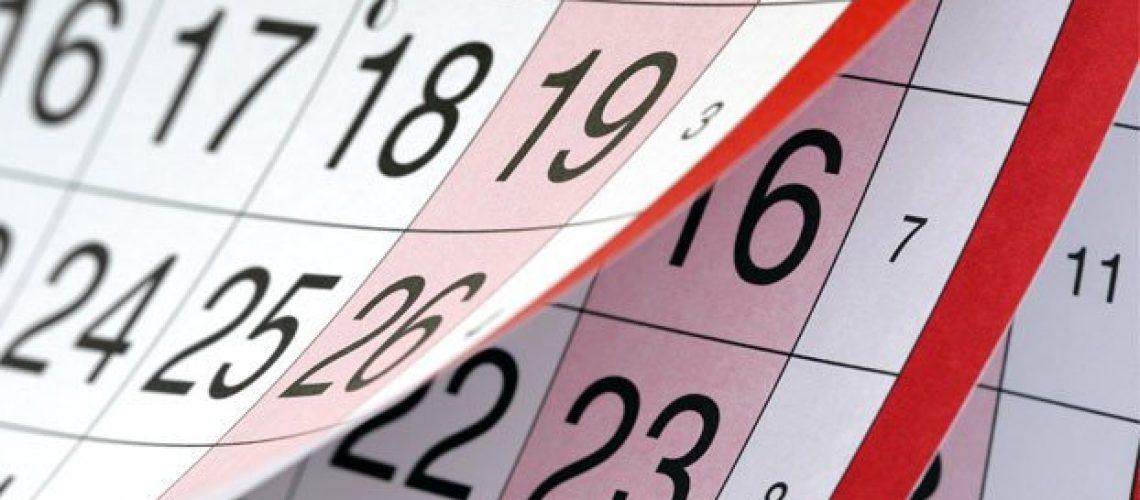 calendario__1_-4693888