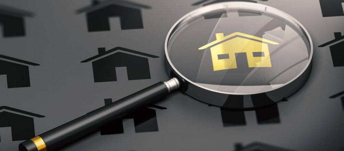 Como escolher um Fundo Imobiliário