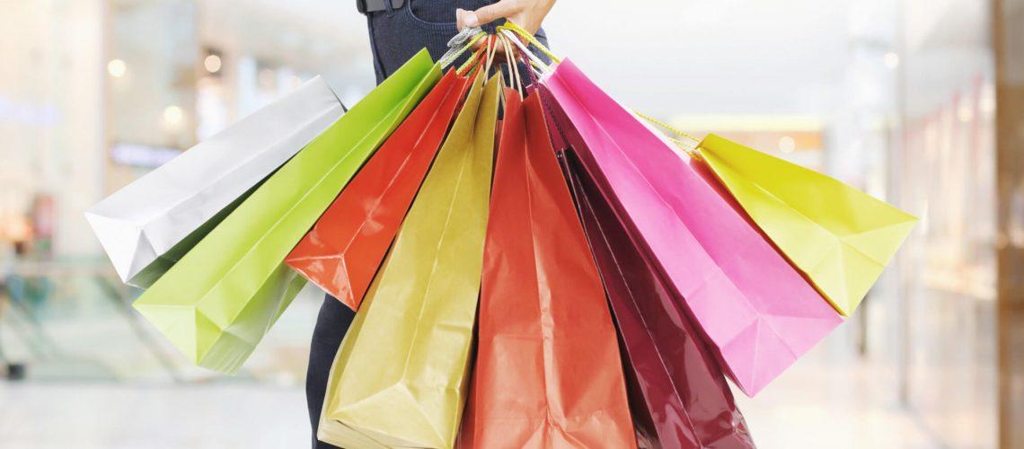 compras-sacolas-div