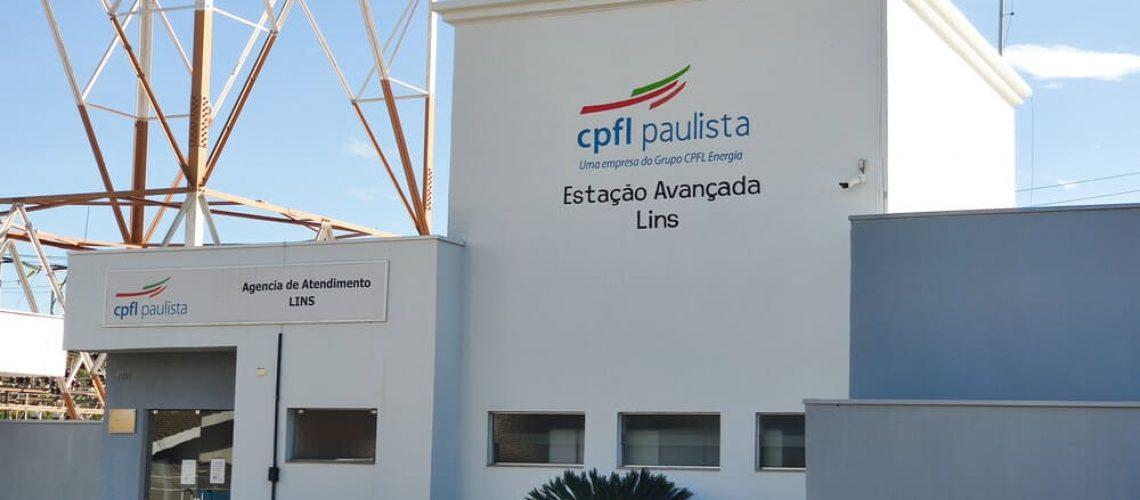 CPFL Energia - CPFE3 - Levante Ideias