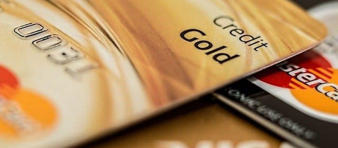 Levante Ideias - Cartão de Crédito