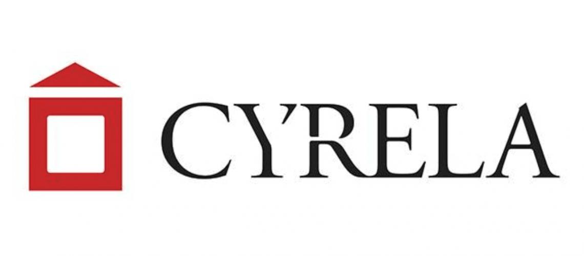 Cyrela CYRE3 EECI
