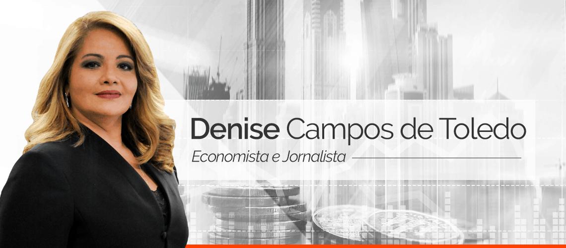 Denise Campos de Toledo EECI