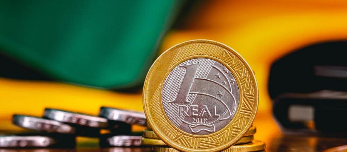 Economia Real - Levante Investimentos