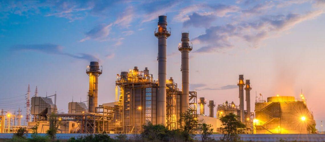 Energisa - ENGI11 - Levante Ideias