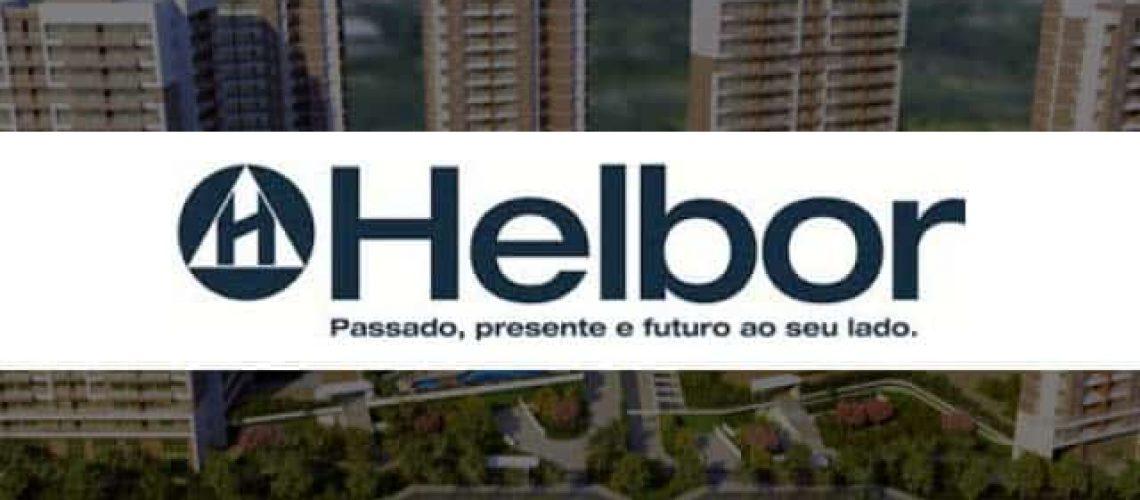 Levante Ideias - Helbor