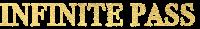 infinite-pass-logo