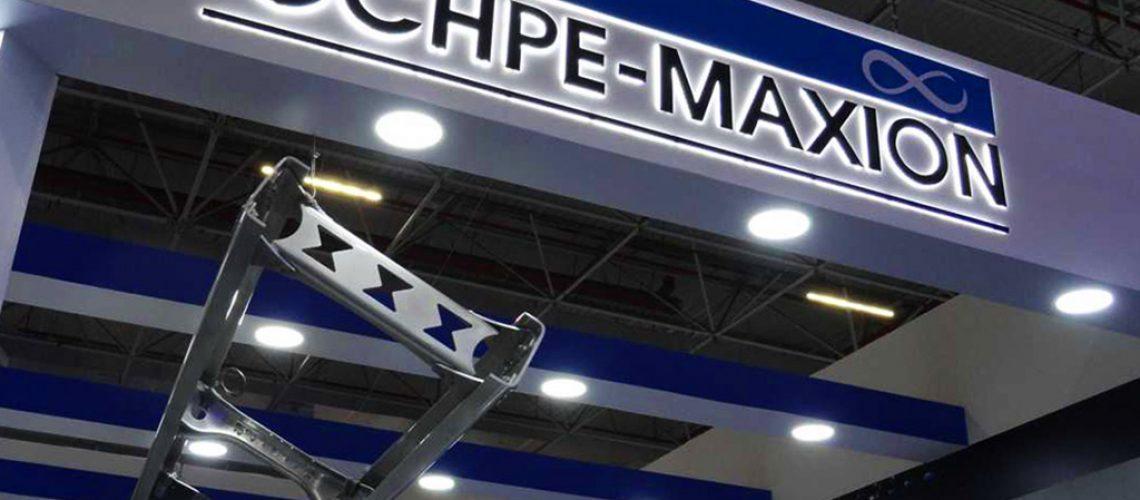 iochpe-maxi-mypk3-div