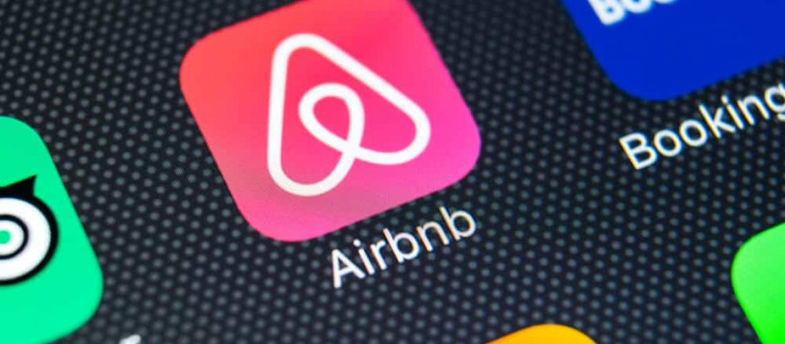 ipo-do-airbnb