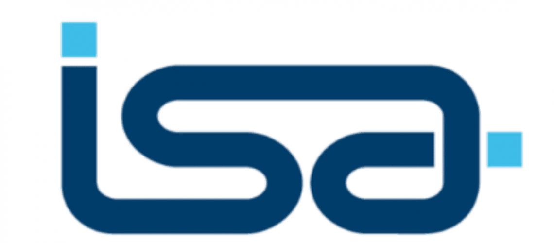 Isa Cteep logo