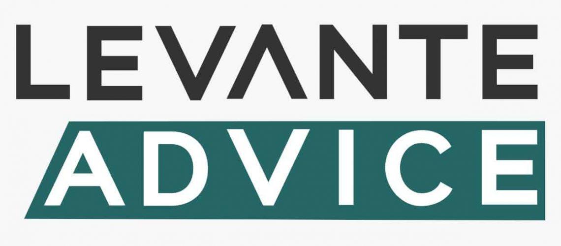 Levante Ideias - Levante Advice