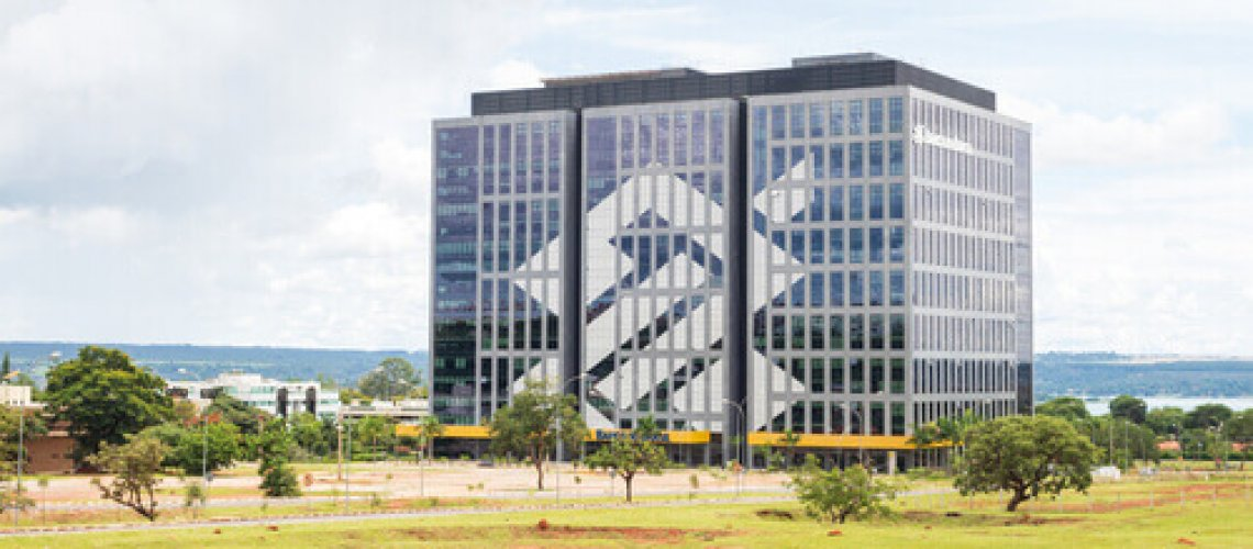 Levante Ideias - Banco do Brasil