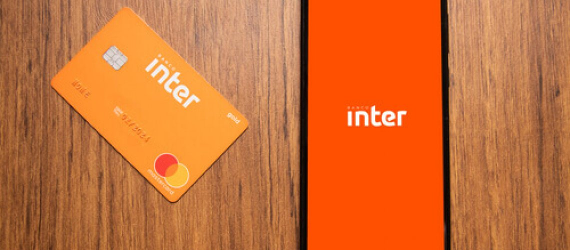 Levante Ideias - Banco Inter