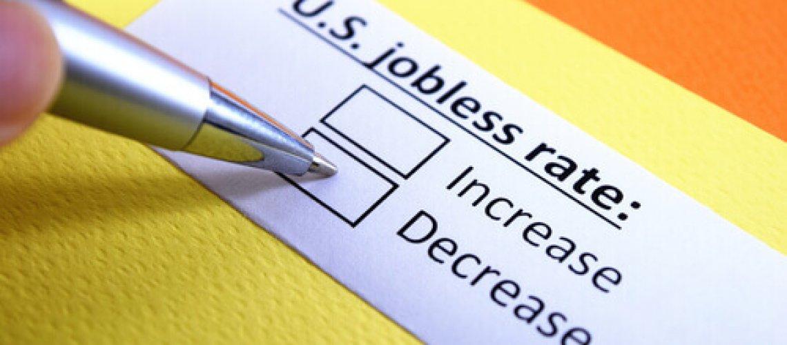 Levante Ideias - Desemprego
