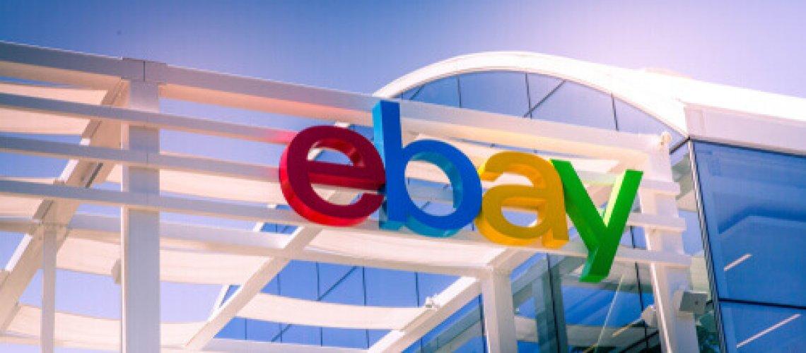 Levante Ideias - eBay